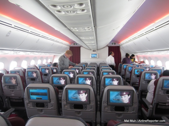 ბოინგი 787